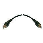 CA19 PHILMORE AUDIO CABLE EE# 730506 DATE-CODE: LOT# ST32
