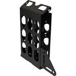 DS-CH VMP DIGITAL SIGNAGE COMPUTER HOLDER ST68