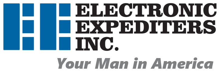 Electronic Expediters
